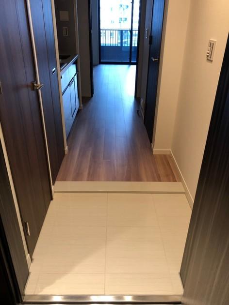 ラ・トゥール新宿アネックス 9階 1K 178,000円の写真9-slider