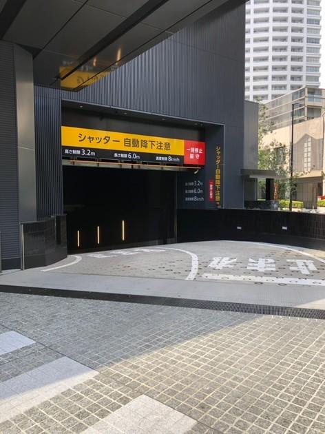 ラ・トゥール新宿アネックス 9階 1K 178,000円の写真31-slider