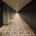 ラ・トゥール新宿アネックス 9階 1K 178,000円の写真27-thumbnail