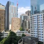 ラ・トゥール新宿アネックス 9階 1K 178,000円の写真30-thumbnail