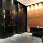 ラ・トゥール新宿アネックス 9階 1K 178,000円の写真6-thumbnail