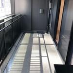 ラ・トゥール新宿アネックス 9階 1K 178,000円の写真28-thumbnail