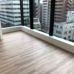ラ・トゥール新宿アネックス 9階 1K 178,000円の写真19-thumbnail