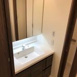 ラ・トゥール新宿アネックス 9階 1K 178,000円の写真23-thumbnail