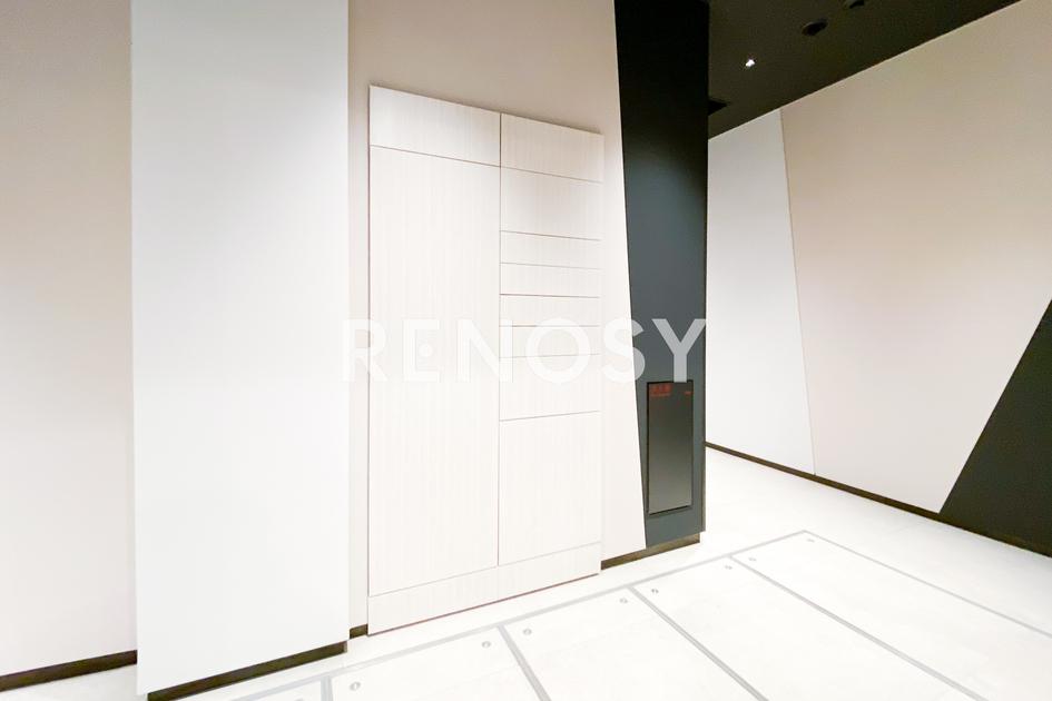 プレミスト東銀座築地エッジコートの写真10-slider