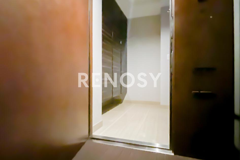 プレミスト東銀座築地エッジコートの写真24-slider