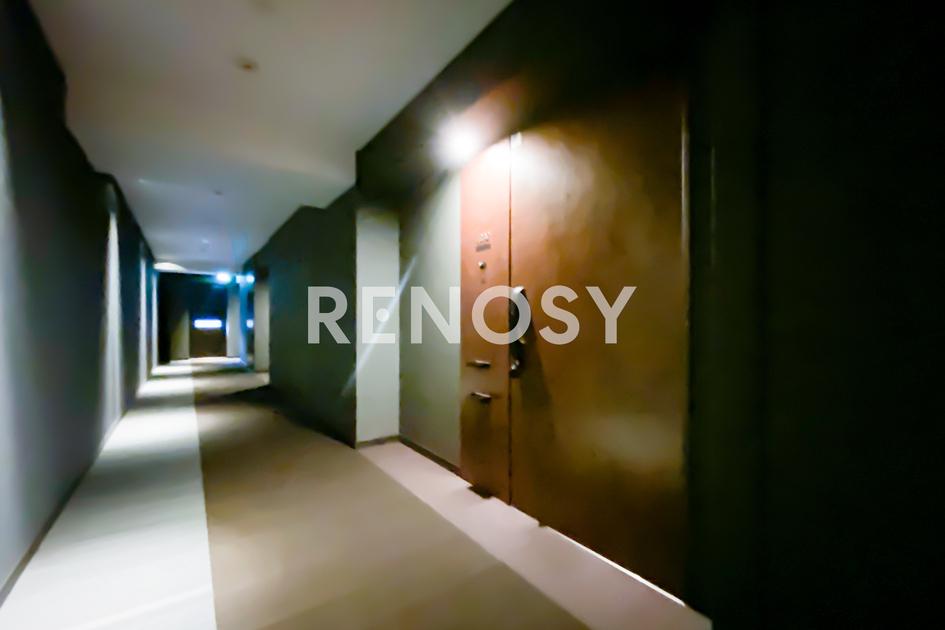 プレミスト東銀座築地エッジコートの写真22-slider