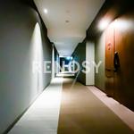 プレミスト東銀座築地エッジコートの写真21-thumbnail