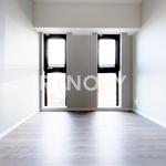 プレミスト東銀座築地エッジコートの写真29-thumbnail