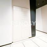 プレミスト東銀座築地エッジコートの写真10-thumbnail
