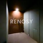 プレミスト東銀座築地エッジコートの写真23-thumbnail