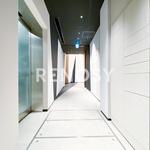 プレミスト東銀座築地エッジコートの写真11-thumbnail