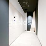 プレミスト東銀座築地エッジコートの写真12-thumbnail