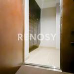 プレミスト東銀座築地エッジコートの写真24-thumbnail
