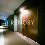 プレミスト東銀座築地エッジコートの写真22-thumbnail