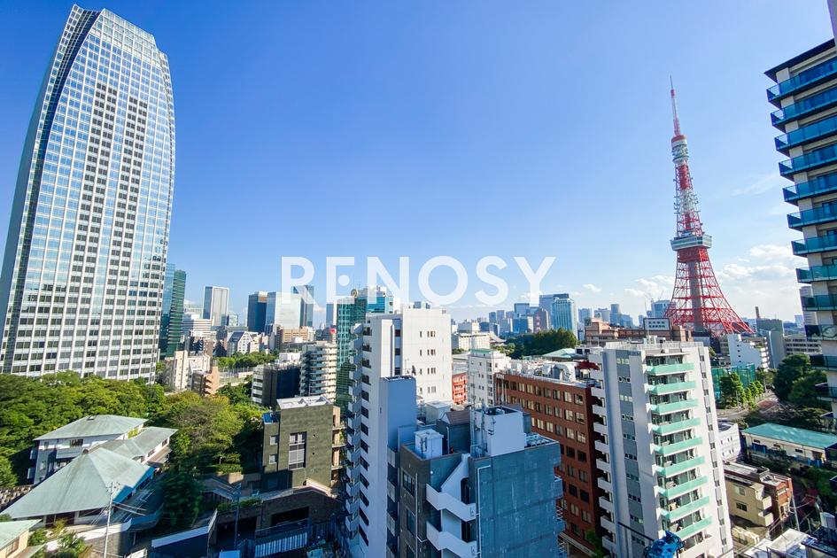 ブランズ愛宕虎ノ門の写真29-slider