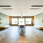 ザ・パークハビオ月島フロント 4階 1K 112,520円〜119,480円の写真9-thumbnail