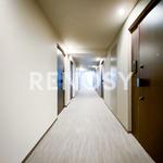 ザ・パークハビオ月島フロント 4階 1K 112,520円〜119,480円の写真14-thumbnail