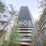 ミッドタワーグランド 5階 1K 150,000円の写真2-thumbnail