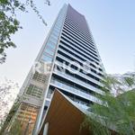 ミッドタワーグランド 5階 1K 150,000円の写真3-thumbnail