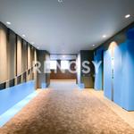 ミッドタワーグランド 5階 1K 150,000円の写真24-thumbnail