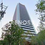 ミッドタワーグランド 5階 1K 150,000円の写真4-thumbnail