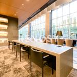 ミッドタワーグランド 5階 1K 150,000円の写真18-thumbnail