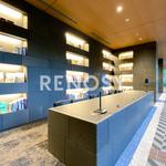 ミッドタワーグランド 5階 1K 150,000円の写真17-thumbnail