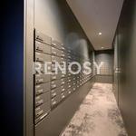 ミッドタワーグランド 5階 1K 150,000円の写真16-thumbnail