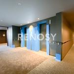 ミッドタワーグランド 5階 1K 150,000円の写真26-thumbnail