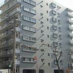 松濤パークハウスの写真3-thumbnail