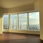 パークシティ武蔵小山の写真9-thumbnail