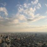 パークシティ武蔵小山の写真19-thumbnail