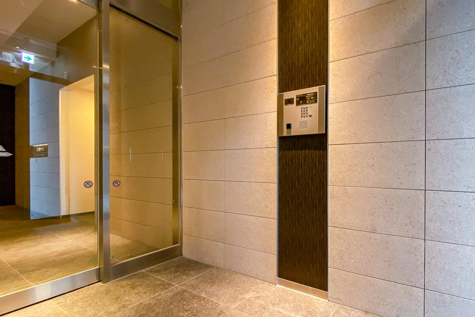 パークアクシス大塚ステーションゲートタワーの写真3-slider