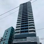 パークアクシス大塚ステーションゲートタワーの写真18-thumbnail