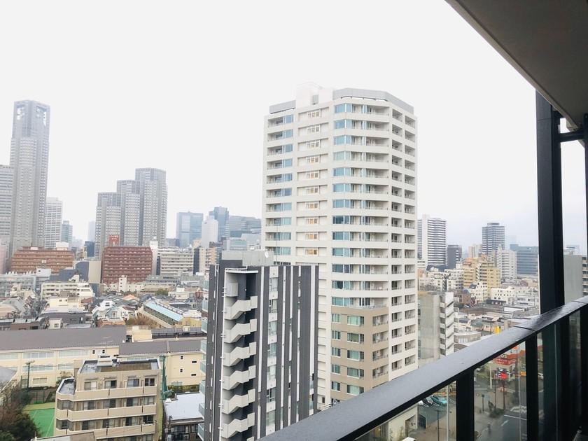 プラウド渋谷本町の写真23-slider