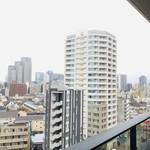 プラウド渋谷本町の写真23-thumbnail