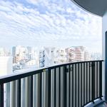 ザ・パークハビオ神楽坂の写真30-thumbnail