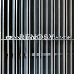 グランリビオ芝大門の写真10-thumbnail