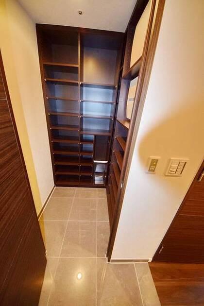 Dマークス西新宿タワーの写真10-slider