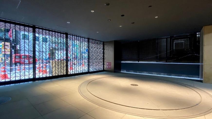 宮益坂ビルディング ザ・渋谷レジデンスの写真7-slider