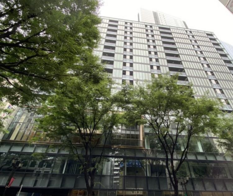 宮益坂ビルディング ザ・渋谷レジデンスの写真2-slider