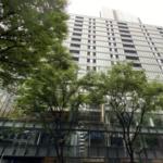 宮益坂ビルディング ザ・渋谷レジデンスの写真2-thumbnail