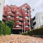 チュリス氷川坂の写真1-thumbnail