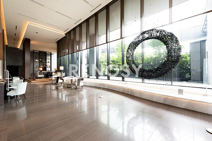 ASCOTT Marunouchi Tokyoの写真4-slider