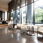 ASCOTT Marunouchi Tokyoの写真5-thumbnail