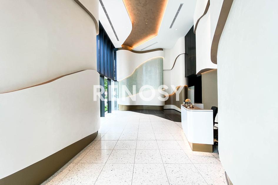 プレミスト東銀座築地アークコートの写真1-slider