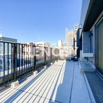 アジュールテラス日本橋浜町の写真30-thumbnail