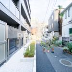 ミュプレ渋谷の写真5-thumbnail