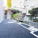 ミュプレ渋谷の写真21-thumbnail